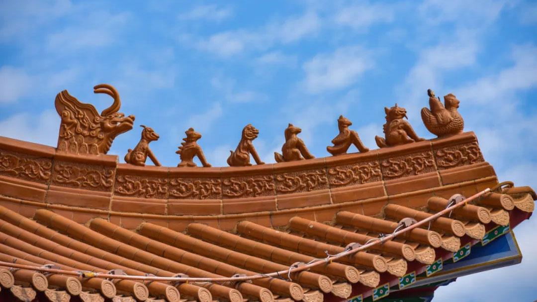 """吴忠伟:天台""""圆教""""与隋唐帝国""""意识形态"""""""