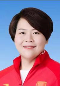 柔道奥运冠军——佟文