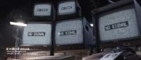 《使命召唤17》第一赛季新预告 《战区》新地图首曝
