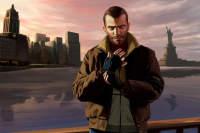 《GTA4》至今已售出2800万份 销售收入超过20亿美元