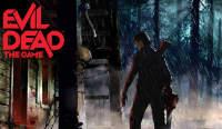 2021年十大丧尸新游戏推荐,发售日期上架平台一览