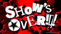 世嘉官宣年底推《P5》新舞台剧 5月10日办直播活动
