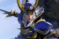 《最终幻想:起源》将于E3公布 舞台定为初代世界