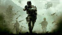 GameSpot评十佳使命召唤游戏 现代战争系列yyds
