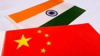 每日军情 印度利用无人机加强对中国边防动态监控