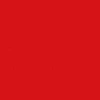 手机logo_01.png