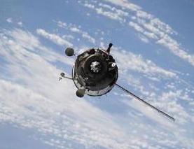 航天器残骸对地面造成危害的概率极低