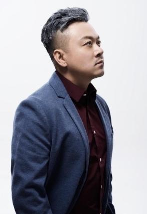 """独立音乐如何""""出圈""""?刘思齐思想中的选秀和社交"""