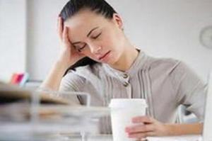 妇科内分泌疾病有哪些症状 妇科内分泌疾病该如何调理