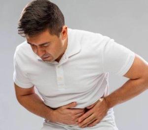 眩晕腹泻是怎么回事 气血两亏的症状及调理