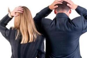 生活中哪些头疼需要我们提高警惕 出现这几种头疼最好检查一下