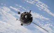 航天器殘骸對地面造成危害的概率極低