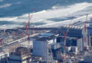 史无前例!一图看懂日本核废水排海危害