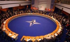 美國要求對華施壓,歐洲態度謹慎