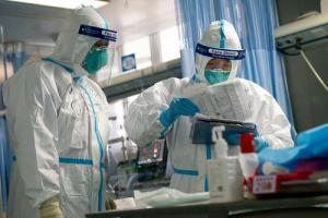 南京新增本土新冠确诊病例2例、无症状感染者6例
