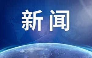 中央政法委通报7起干预司法活动典型案件