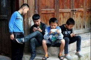 违规向未成年人提供网游服务 这些企业被处罚