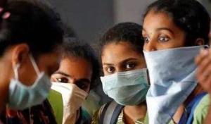 贫富差距加大 疫情对印度社会影响正逐渐显现
