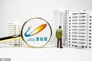 深耕齐鲁9年,开发120余个楼盘——碧桂园布局山东的脚步铿锵有力
