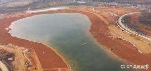 中铁隆在怡心湖片区涉地铁安全保护的评估工作获成都空港通报表扬