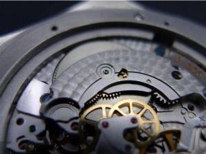 3.15在行动 | 央视曝光名表维修乱象,我国现有钟表维修相关企业6.98万家 山东排名第二