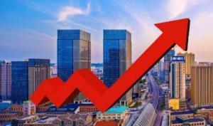 """3月楼市进入""""小阳春"""",新房、二手房价格上涨城市数量持续增加"""