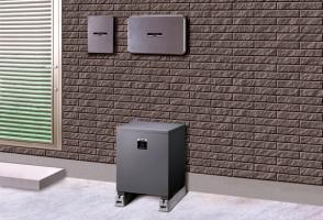 日本家用蓄電池市場規模迅速擴大可出售多余的電量