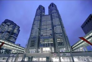 東京都11日新增確診病例1219例連續7天超過1000例