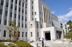 大阪府1日新增确诊病例178例时隔一个多月再次降至200例以下