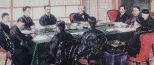 清朝媒体眼里的甲午战争:清军大胜,日军一败涂地