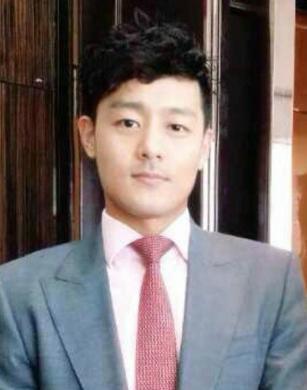 韩媒曝全智贤与富豪丈夫离婚 一人婚内出轨