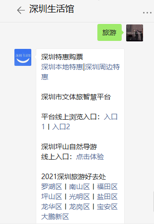 深圳滨海廊桥新城市景观预计什么时候竣工?(附最新进展)