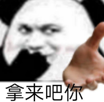 1(1).png