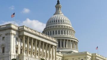 U.S. Senate approves bill to counter China