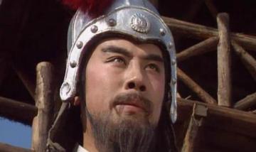 赵云是刘备保镖加保姆?别看不起东汉末年护军,周瑜都靠这个起家