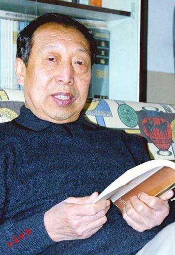 书由心生 书由文生——写在赵承楷先生《山西文化说》手稿展
