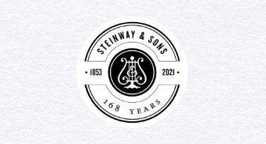 以行动梦圆音乐,施坦威创立168周年,用匠人匠心满足多层次需求