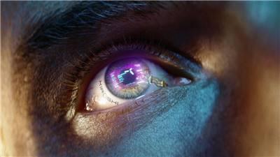 赛博朋克2077画面设置 最佳画面设置推荐