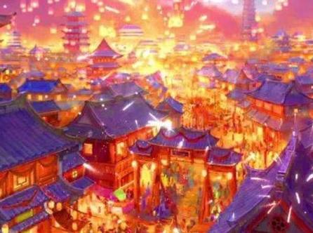 古代春节都有什么习俗 古人给的压岁钱有多少