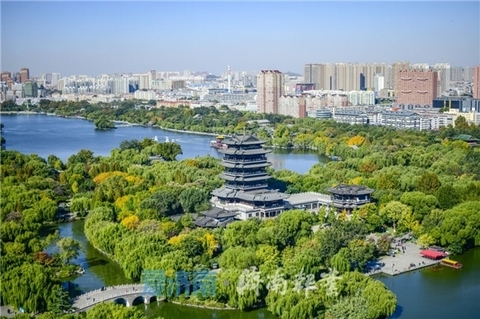 """山东发布""""旅游服务质量提升三年行动""""方案,打造""""好客服务""""响亮品牌"""