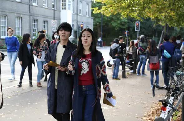 华晨宇承认与张碧晨隐婚生子:是的我们有一个孩子