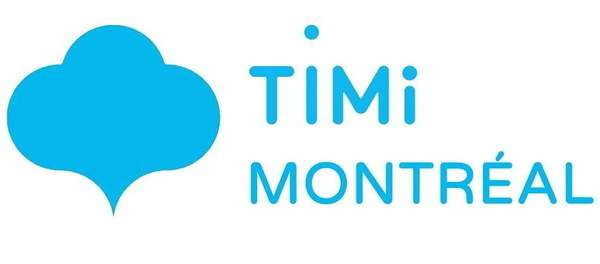 天美在蒙特利尔成立海外工作室 专注开发3A大作