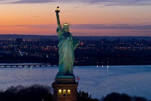 美国签证继续取消,但这次只取消了3天