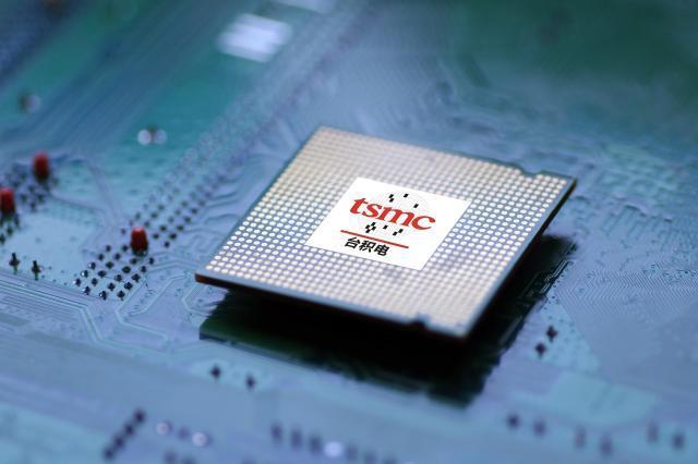 台积电3nm芯片将于明年试产 2022年会大规模量产