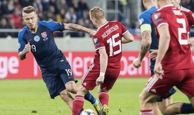 欧洲杯:西班牙vs斯洛伐克 老将布斯克茨回归 斗牛士能否拿到关键三分