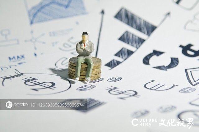 山东省首次出台青年科技人才培养规划