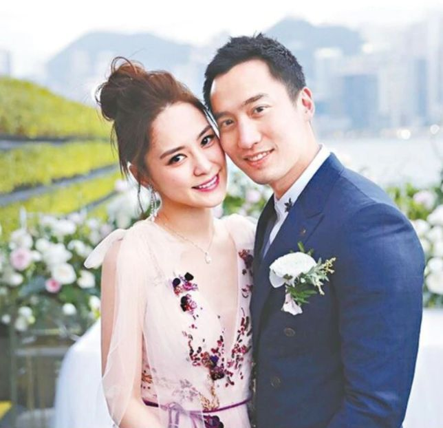 台媒曝阿娇拒上《浪姐2》 因不愿与张柏芝同台