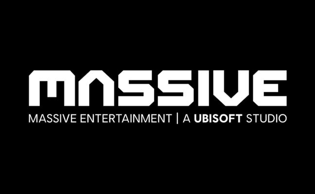 与卢卡斯影业合作 Massive工作室正在制作《星球大战》开放世界游戏