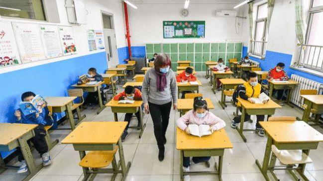很多学校报名人数只有个位数,北京暑托班为啥没有预期火爆?