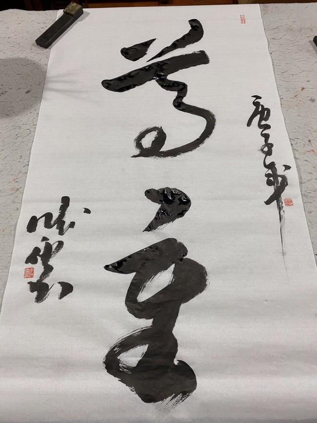 """李诚儒加盟我就是演员 """"演员召集人""""吹响集结号角"""